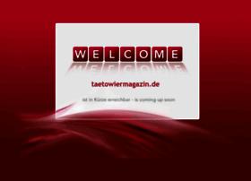 taetowiermagazin.de