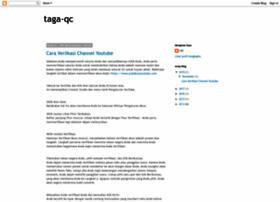taga-qc.blogspot.com