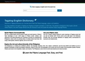 tagalog-dictionary.com