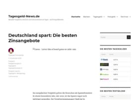 tagesgeld-news.de