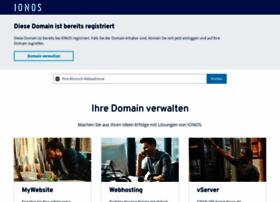 tagesnachrichten.com