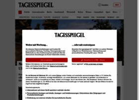 Tagesspiegel.de