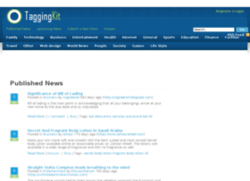taggingkit.com