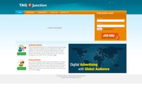 tagjunction.com