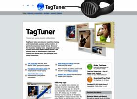 tagtuner.com