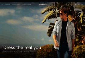 tailor4less.com