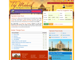 tajmahal-india-tours.com