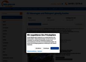 take-your-car.de