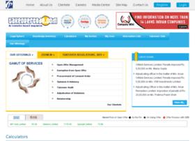 takeovercode.com