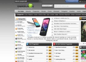 takil.net