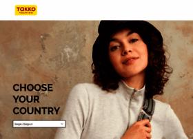 Takko-fashion.com
