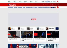 takvim.com.tr