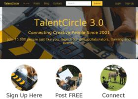 talentcircle.org