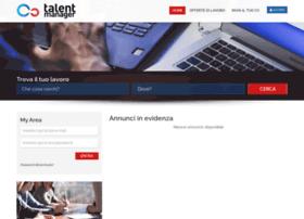 Talentmanager.com