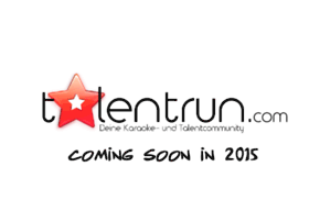 Talentrun.com