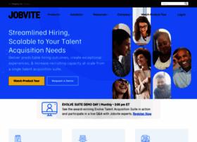 Talenttech.com