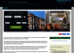 taleon-imperial.hotel-rez.com