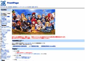 talewiki.com