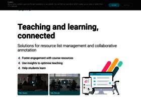 talis.com
