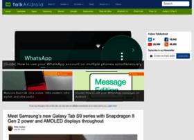talkandroid.com