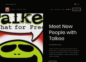 talkee.com