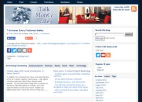 talkmoneycafe.com