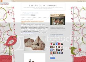 tallerdepatchwork.blogspot.com