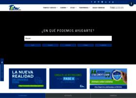 tamaulipas.gob.mx