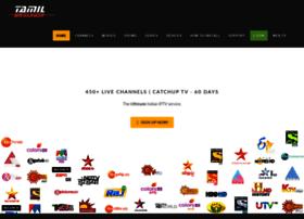 tamilgrounds.com