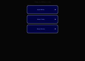 tamilkurinji.com