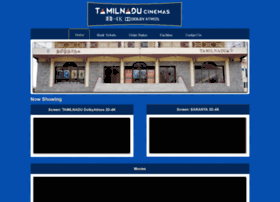 tamilnaducinemas.com