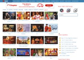 tamilo.com