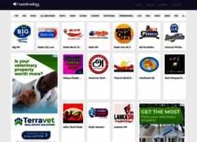 Tamilradios.com