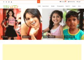 tamilstar.org