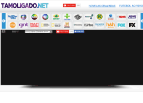 tamoligado.net
