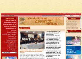 tand.hochiminhcity.gov.vn