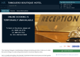 tanguero-boutique-antique.h-rez.com