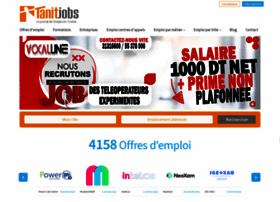 tanitjobs.com