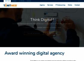 tanitweb.com