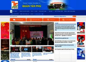 tanphu.hochiminhcity.gov.vn