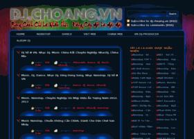 taochu.choang.vn