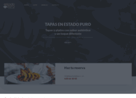 tapasenestadopuro.com