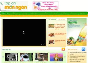 tapchimonngon.com