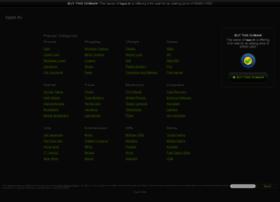 tape.tv