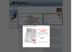 tapping.com