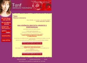 tara-vidente.com