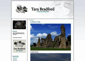 tarabradford.com