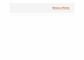 taranakaintayo.blogspot.com