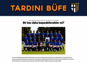 tardinibufe.blogspot.com