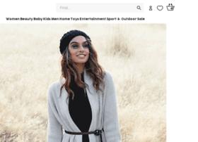 target.com.au
